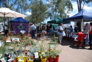 Fernvale Country Markets - Pubs Perth
