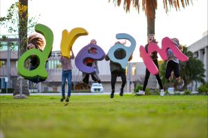 Macquarie Credit Union DREAM Festival - Pubs Perth