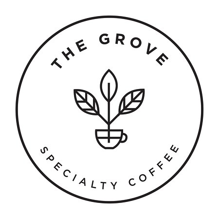 The Grove Specialty Coffee - Pubs Perth